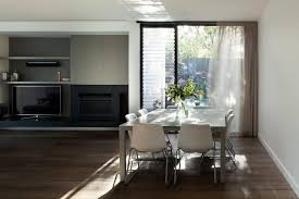 House Design Companies Australia House By Inform Design In Melbourne Australia