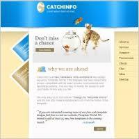 free slider template website slider for shopping website free
