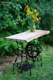 37 best willow tree tables images on pinterest willow tree wood