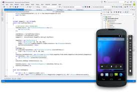 xamarin android new approach to cross platform apps xamarin krify
