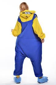 halloween costumes minion halloween city costumes picture more detailed picture about