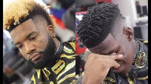 black men haircuts hairstyles for 2018 african american