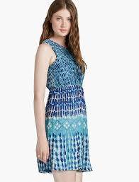 easter dresses easter dresses for women lucky brand