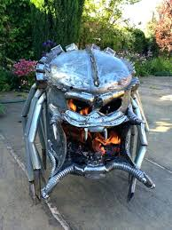 Cool Firepits Cool Pits Predator Pit Pits Lowes Tomnielsen Me