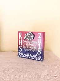 personalized gift ideas designs personalized graduation gifts philippines in conjunction