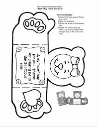 click the thank you coloring thank you coloring page free