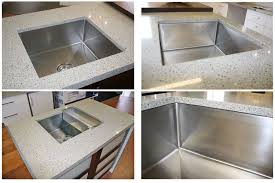 granite countertop kitchen cabinets measurements sizes sunlight