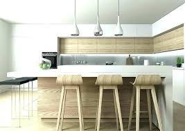 suspension pour cuisine design luminaire cuisine design maison en bois en utilisant suspension