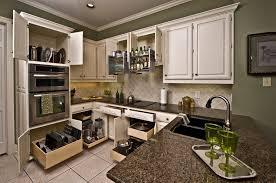 under cabinet knife storage hardware best home furniture decoration