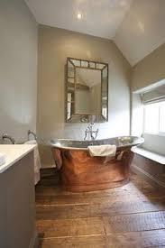 Hotel Bathroom Ideas 396 Best Bathroom Ideas Images On Pinterest Modern Bathtub