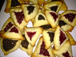 purim cookie cutters purim hamantaschen