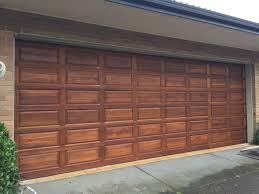 ess garage doors penrith penrith garage doors