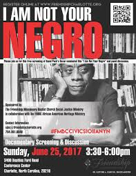 film screening u0027i am not your negro u0027 q city metro