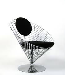 768 best fabulous modern furniture images on pinterest modern