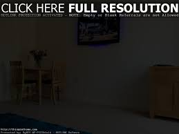 Tv On Wall Ideas by Living Floating Tv Cabinet Ikea Home Design Ideas Loversiq 1 Led