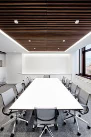 conference room designs immediately conference room ideas office design do s and don