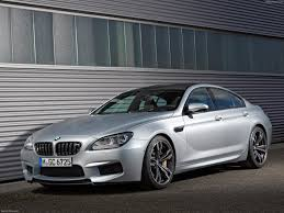 bmw gran coupe bmw m6 gran coupe 2014 pictures information specs