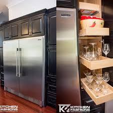 Kitchen Cabinets Fredericton Kitchen Fashions Home Facebook