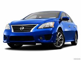 nissan sentra light blue 8690 st1280 090 jpg