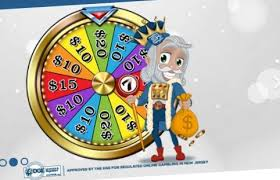 sugarhouse casino table minimums sugarhouse online casino promo code review may 2018