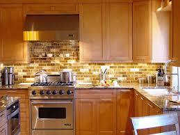 kitchen kitchen back splash in best kitchen backsplash design