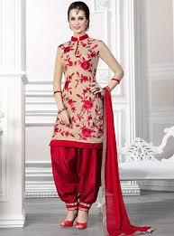 dress design summer wear salwar kameez designs 2017 for fashion
