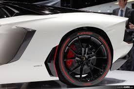 Lamborghini Aventador Lp700 4 Pirelli Edition - aventador lp700 4 pirelli edition aventador pirelli edition 28
