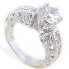 alliance de mariage pas cher princess cut engagement rings bague de mariage moins cher