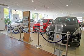 peugeot used car locator peugeot stourbridge