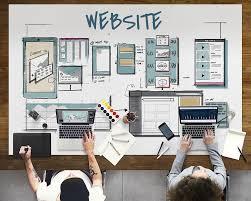 cincinnati web design website development mobile app company