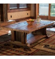 Barn Wood Coffee Table Barnwood Coffee Tables Barnwood End Tables And Barnwood Sofa Tables