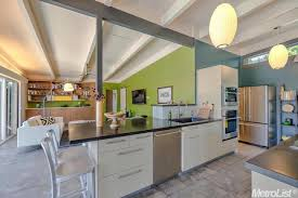 Eichler Style Eichler Style Home Home Style