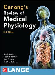 Fundamentals Of Anatomy And Physiology 9th Edition Download Physiology U2013 Free Medical Books
