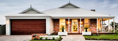 beautiful federation design homes gallery decorating design