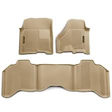 nissan altima 2015 mats goodyear floor mats dodge ram floor mats