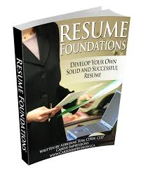 resume help calgary calgary interview coaching career impressions career impressions online bookstore