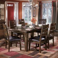 Ashley Furniture Dining Table Dining Tables - Ashley furniture dining table warranty