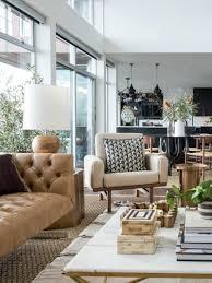 Wohnzimmer Einrichten 3d Wohnzimmer Einrichten Online Dekoration Und Interior Design Als