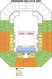 sydney entertainment centre floor plan brisbane entertainment centre to be used for semi finals page 3