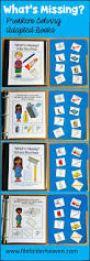 best 25 riddle questions and answers ideas on pinterest funny