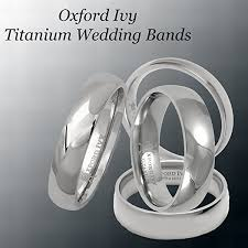 Make Wedding Ring by 6mm Mens Comfort Fit Titanium Plain Wedding Band Available Ring