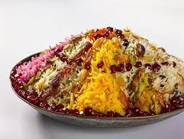 az cuisine hrg azerbaijan azerbaijan cuisine gastronimic tourism