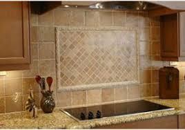 small tile backsplash in kitchen small tile backsplash in kitchen comfy malta kitchen backsplash