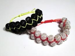 shamballa beads bracelet images D i y tuto double bracelet shamballa 2013 shamballa zig zag jpg