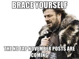 Brace Yourselves Meme Generator - brace yourself