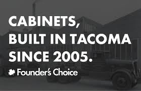 Founders Choice Cabinets 2014 Founders Choice Web Booklet