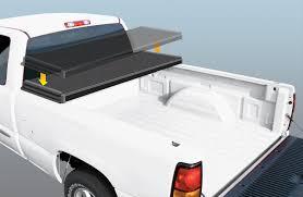 Dodge Dakota Truck Bed Cover - hard tonneau covers zen cart the art of e commerce