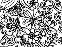 printable thanksgiving coloring page coolest free printables