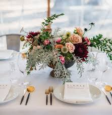 986 best wedding tablescape images on pinterest marriage