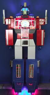 optimus prime pinata transformers culture in many flavours transformers pinata